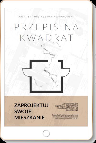 ebook okładka
